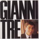 Gianni Tre/Gianni Morandi