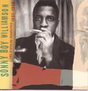 The Bluebird Recordings 1937-1938/Sonny Boy Williamson