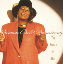 The Secret Is Out/Vanessa Bell Armstrong