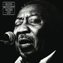 "Muddy ""Mississippi"" Waters Live/Muddy Waters"