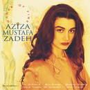 Dance Of Fire/Aziza Mustafa Zadeh