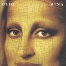 Olio/Mina