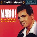 Mario! Lanza At His Best/Mario Lanza