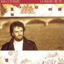 La Pianta Del Te'/Ivano Fossati and Oscar Prudente