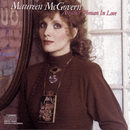 Another Woman In Love/Maureen McGovern