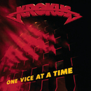 One Vice At A Time/Krokus