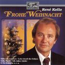Frohe Weihnacht/René Kollo