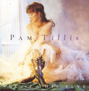 All Of This Love/Pam Tillis
