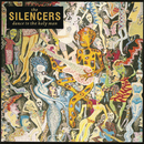 Dance To The Holy Man/The Silencers