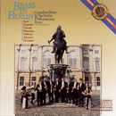 Brass In Berlin/The Canadian Brass, Berlin Philharmonic Brass