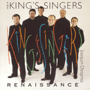 Renaissance/The King's Singers