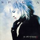 You Are My Energy/Spagna