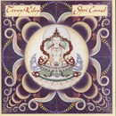 Shri Camel/Terry Riley