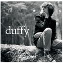 Duffy/Stephen Duffy