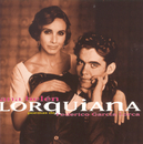 Lorquiana 1 - Poemas De Frederico Garcia Lorca/Ana Belén