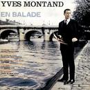 En balade/Yves Montand