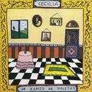 Un Ramito De Violetas/Cecilia