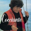 Cocciante/Riccardo Cocciante