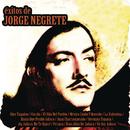 Exitos De/Jorge Negrete