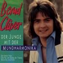 Der Junge mit der Mundharmonika/Bernd Clüver