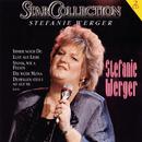 Star Collection/Stefanie Werger