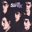 Pop de los 60 / Special Edition/Los Sirex