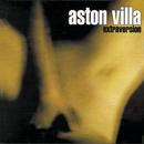Extraversion/Aston Villa