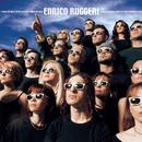 L'Uomo Che Vola/Enrico Ruggeri
