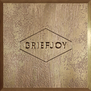 GRIEFJOY (Gold Edition)/GRIEFJOY