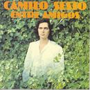 Entre Amigos/Camilo Sesto