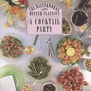 A Cocktail Party/Claude Bolling, Jean-Pierre Rampal, Yo-Yo Ma