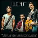 Manual de uma Conquista/Klepht