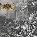 Sin-Decade/Pretty Maids