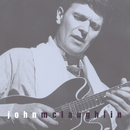 This Is Jazz #17/John McLaughlin