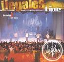 Live/Los Ilegales