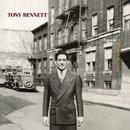 Astoria: Portrait Of The Artist/Tony Bennett