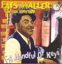 A Handful Of Keys/Fats Waller