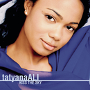 Kiss The Sky/Tatyana Ali
