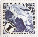 dalai beldiri/Yat-Kha
