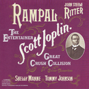 Jean-Pierre Rampal Plays Scott Joplin/Jean-Pierre Rampal