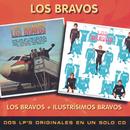 2 En 1 (Los Bravos + Ilustrisimos Bravos)/Los Bravos