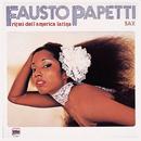 Ritmi Dell' America Latina/Fausto Papetti