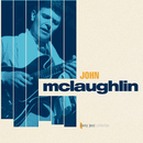Sony Jazz Collection/John McLaughlin