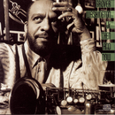 Then And Now/Grover Washington Jr.