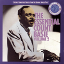The Essential Count Basie, Volume Ii/Count Basie