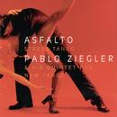 Asfalto/Pablo Ziegler
