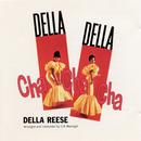 Della Della Cha Cha Cha/Della Reese