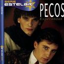 Esperanzas/Pecos