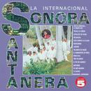 La Internacional Sonora Santanera Vol. V/La Sonora Santanera