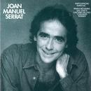 Sinceramente Teu/Joan Manuel Serrat
